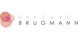 Brugmann