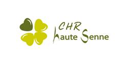 Chr-haute-senne-logo