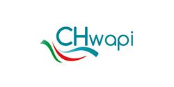 Chwapi