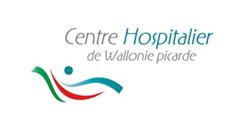 centre-hospitalier-wp